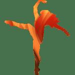 M.A Dance