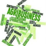 M.B.A. Agriculture