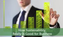 M.B.A. Business Sustainability
