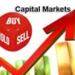 M.B.A. Capital Market