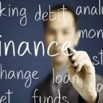 M.B.A. (Hons) Finance
