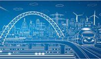 M.B.A. Infrastructure Management