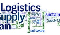 M.B.A. Logistics and Supply Chain Management