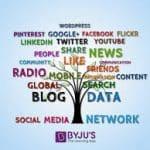 M.B.A. Media Management