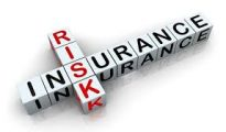 M.B.A. Risk and Insurance
