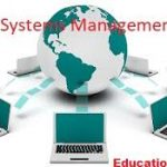 M.B.A. Systems Management