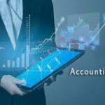 M.Com. Accounting & Finance