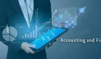 M.Com. Accounting & Finance