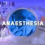 M.D. Anaesthesi