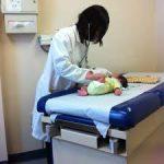 M.D. Community Health Administration