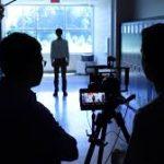 M.F.Tech. Cinematography