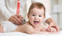 M.P.T. Paediatrics