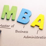MBA Entrance Examinations