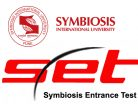Symbiosis Entrance Test (SET)