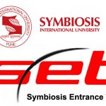 Symbiosis Entrance Test (SET)