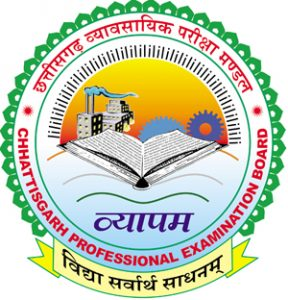 CG PPHT 2019: Counselling (Started), Seat Allotment