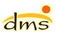 DMS IIT Delhi