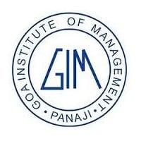 GIM Goa