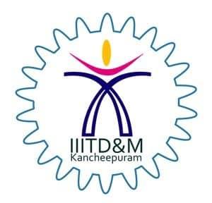 IIITDM