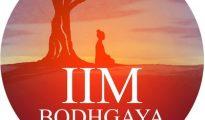 IIM Bodh Gaya