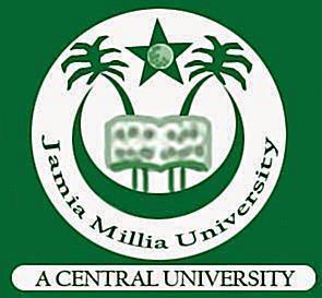 JMI University