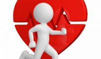 M.P.T. Cardiothoracic Physiotherapy