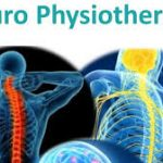 M.P.T. Neuro-Physiotherapy