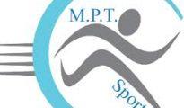 M.P.T. (Sports)