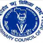 M.V.Sc. Veterinary Public Health