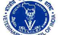 M.V.Sc. Veterinary Public Health