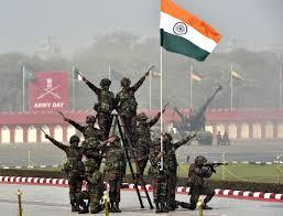 India in 2020 essay