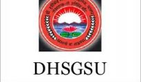 Dhsgsu