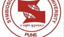 SCMHRD Pune
