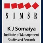 SIMSR full form