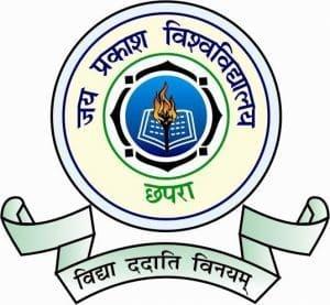 JPV University