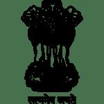Nabanna