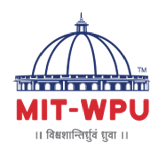 MIT - World Peace University