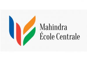 Mahindra Ecole Centrale Course The Mahindra Ecole Cetrale provides this course which has 4 specializations Specialization Approved intake by AICTE vide South Central/1-3514357128/2018/EOA dated 16.4.2018 for the academic year 2018-19 Proposed for the academic year 2019-20 to AICTE Proposed Number of seats each for PIO/NRI students to AICTE for the academic year 2019-20 Indian National PIO / NRI Computer Science & Engineering (CSE) 60 9 60 9 Electrical & Electronics Engineering (EEE) 60 9 60 9 Mechanical Engineering (ME) 60 9 60 9 Civil Engineering (CE) 60 9 60 9