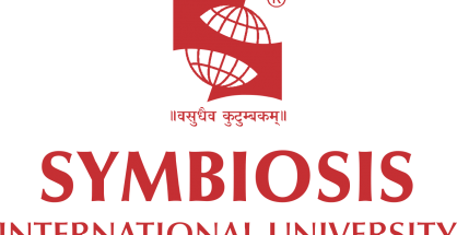 Symbiosis School