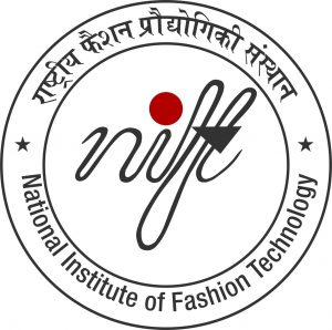 Nift Fee Structure 2020 India Recruitment Careers