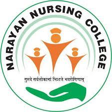 Narayan Nursing College Gnm 2020 Application Form Dates Eligibility Pattern