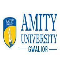 Amity University Gwalior Admission 2020 Application Till 31st Aug Dates Eligibility